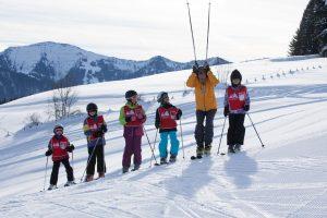 2015_01_02_skischule-sinswang-48